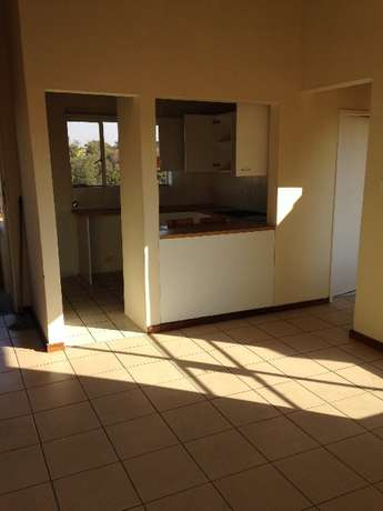 Two bedroom flat for Rent in Northgate Northgate - image 4