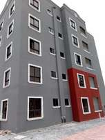 11 Units of 3 Bedrooms Flat for Sale