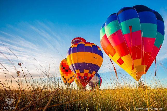 советую поздравление путешествие на воздушном шаре уверена