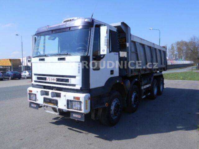 Iveco N3G (ID 10937) - 1998 - image 3