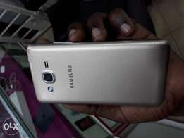 Samsung galaxy grand prime+ duo sim 270,000
