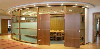 Partitioning and Ceiling Contractor Johannesburg - image 6