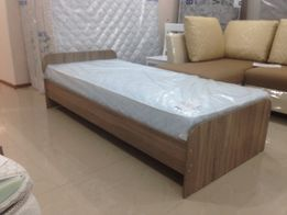 купить кровать херсон кровати бу объявления на Olxua херсон