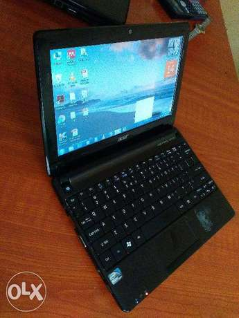 Acer Aspire one d270 notebook laptop Mbale - image 6
