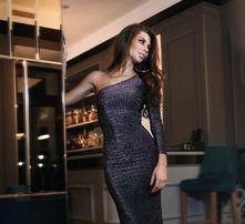 Женская одежда Ивано-Франковск  купить женскую одежду - объявления о ... fe79a85a57ca1