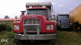 Cheap Mack Trucks