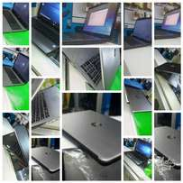 Kurudi shule laptops ex uk and brand new offers and for sale 13,000/=