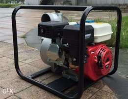 Water Pump For quick sale