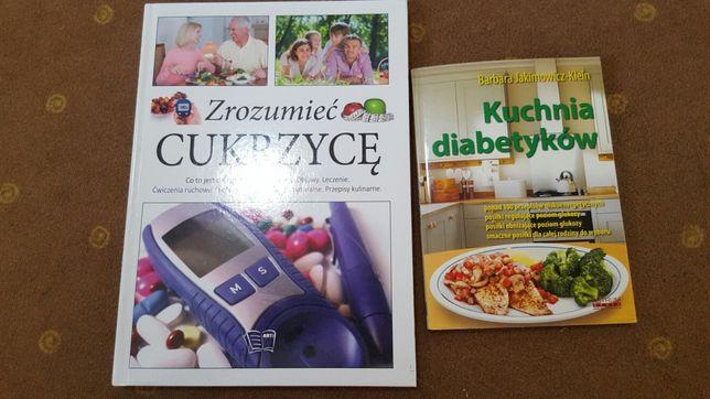 Zrozumieć Cukrzycę I Kuchnia Diabetyków Cukrzyca Stawiguda