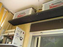 Emmitek Inverters
