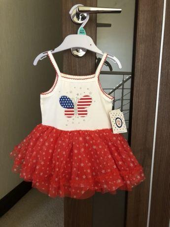 Архів  Продам нарядное платье девочке до года  300 грн. - Одяг для ... 84d601f4c6d04