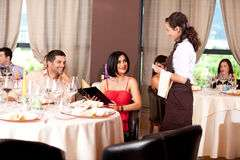 Waiters /waitress needed urgently for immediate employment