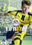 FIFA 17 pc+ delivery (kindly call the number in the description)
