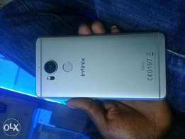 Infinix zero 4 on quick sale