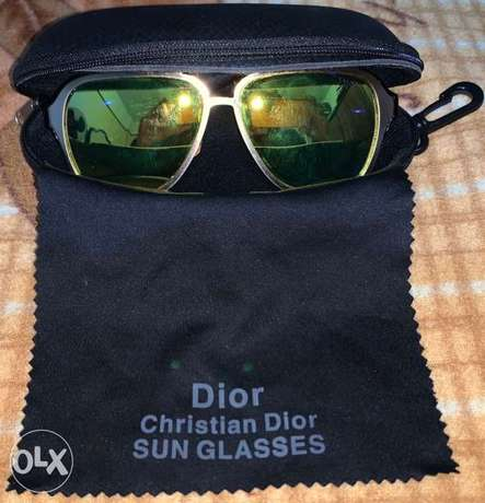 _high copy FRANCE DIOR, Made in France, Australian importing_