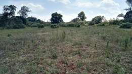 Redhill - Rimuru Road Prime Land 5 Acres For Sale