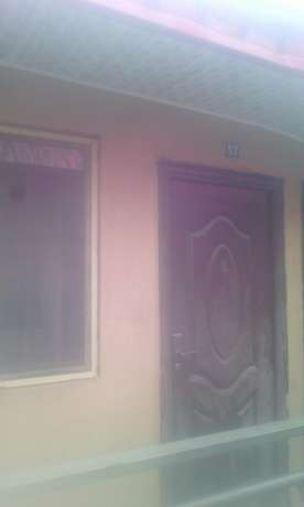 A Room self contain at Ogba Ojodu - image 2