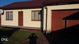 Mamelodi ext 4 house to rent