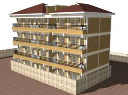 House Plans And Architectural Designs