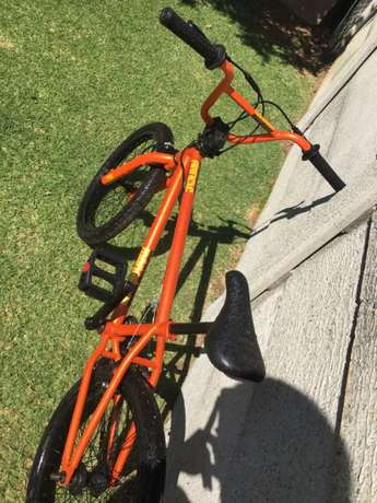 Mongoose article BMX East Rand - image 2