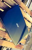 ACER Laptop For Sale (Core i5, 500gb HD, 4gb Ram, 1gb Graphics)