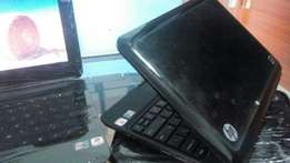 Clean Mini laptops bonanza