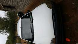 1996 Ford Escort for Sale