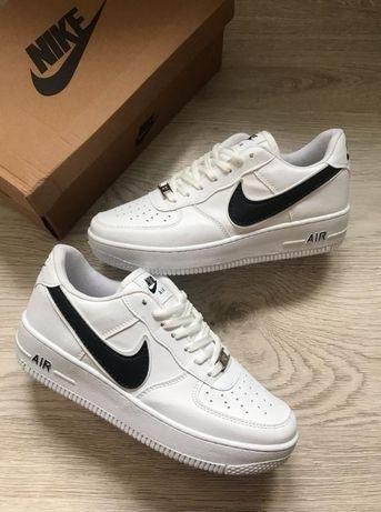 Nike Air Force 1 OLX.pl