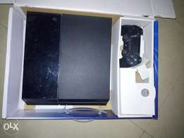 New ps4 1 terabyte