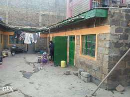 Property for Sale in Githurai