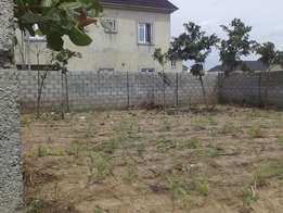 Land for Sale (470sqm) at Hillview Estate, Arab Rd, Kubwa. Close 2 Exp