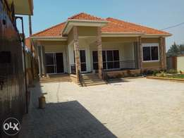 Kirra, this house is hot and on sale for