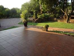 House to rent in Ruimsig