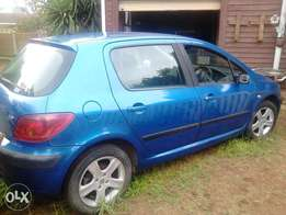 307 for sale