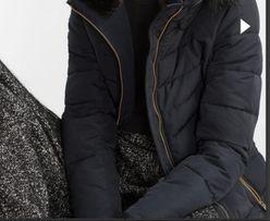 Пуховик Zara - OLX.ua - сторінка 4 7d6045190316a