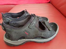 Sandały sandałki obuwie buty męskie sportowe 45 Glinnik • OLX.pl