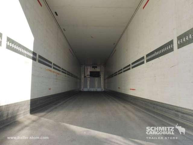 Schmitz Cargobull Semiremolque Frigo Standard - 2013 - image 3