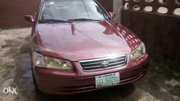 Buy n drive Toyota Camry drop light for sale