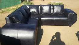 Brand new L Couches at a low price