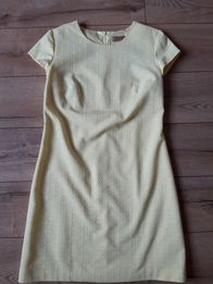 9d5cb5d70b Sukienka Rozmiar 40 42 - OLX.pl - strona 11