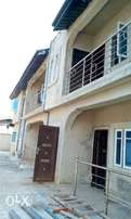 Lovely new 3Bedrm flats at Agboyi Estate Alapere To Let