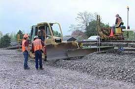 Supply of ballast,chippings,quarry dust,stones,river sand,rock sand Ruaka - image 3