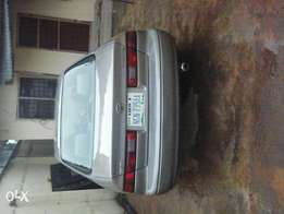 Toyota Camry Up for grabs,very sharp