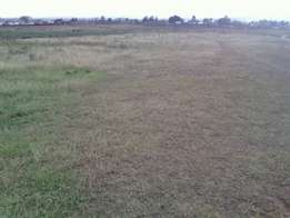 50×100 plot at Narok Ololulunga Centre