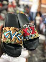 Quality Gucci slippers