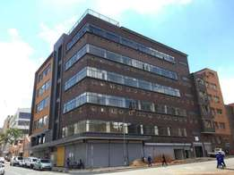 Lofts to rent R2955