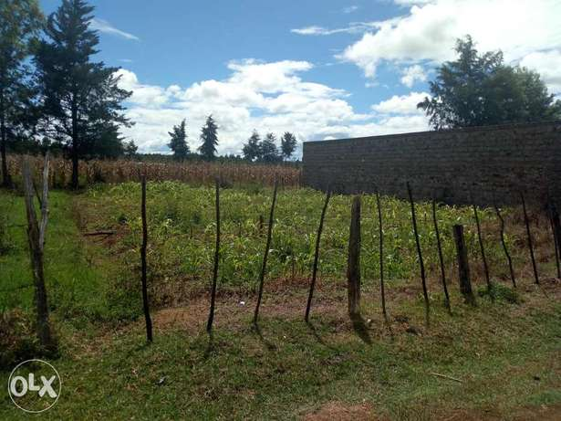 Land for sale Eldoret East - image 5