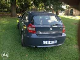 Bmw 120i license up to date