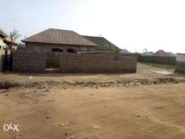 House and land inclusive for sale
