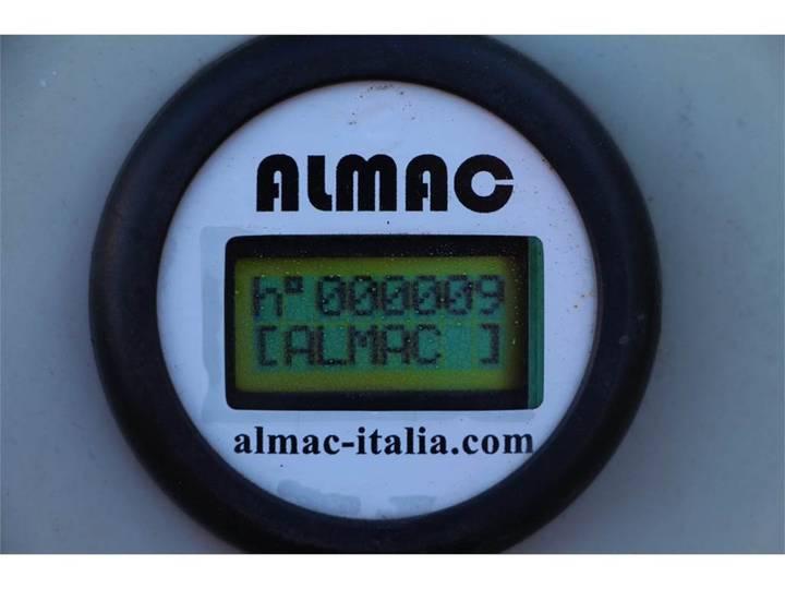 Almac BIBI 630BL - 2014 - image 5